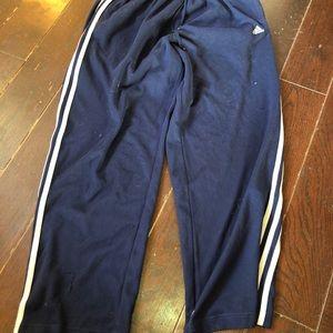 adidas Pants - Men's adidas pants xl
